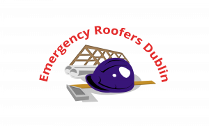 Emergency Roofers Dublin Logo