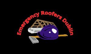 Emergency Roofers Dublin Logo