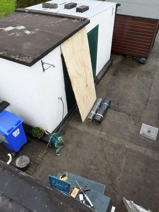 Roof Repair Dublin (2)
