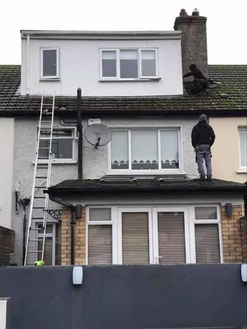 Roof Repairs Artane (2)