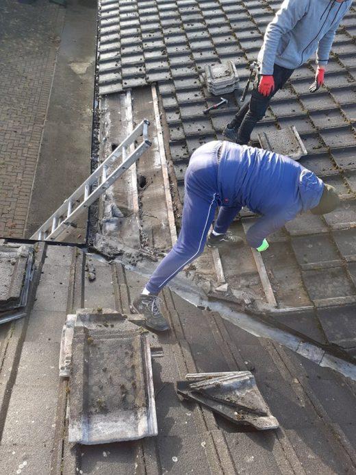 Roof Repairs Blanchardstown D15