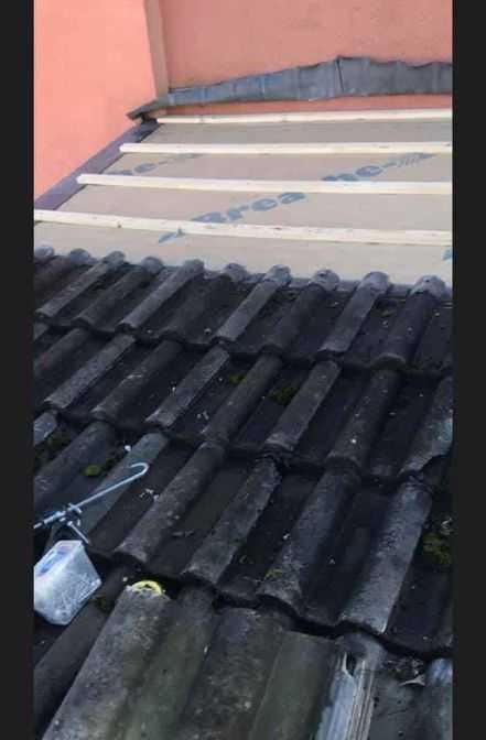 Roof Repairs DonnyCarney (8)