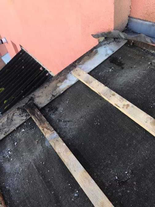 Roof Repairs DonnyCarney