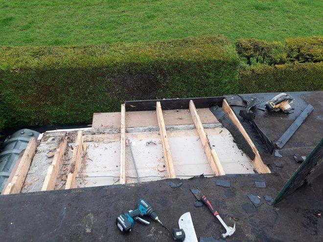 Roof Repairs Dublin (2)