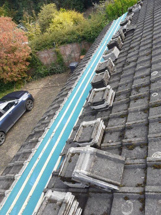 Roofers Blanchardstown D15