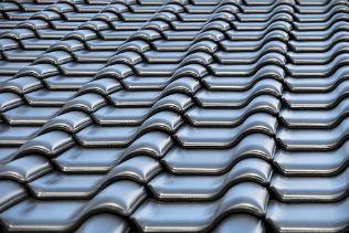 Tile Roofing Dublin