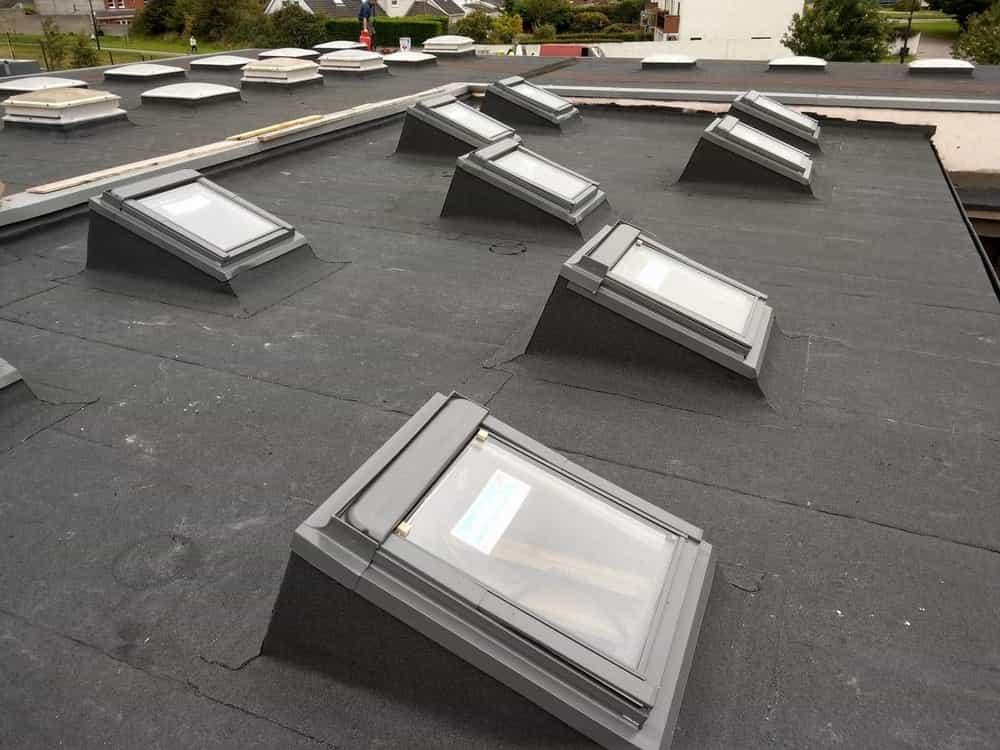 flat_new_roof_dublin