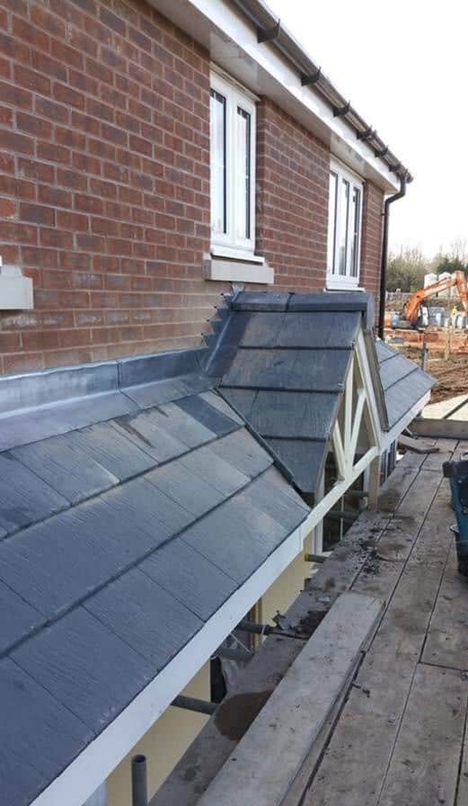 roofing_repair_services_dublin